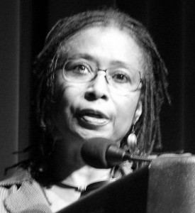 Alice_Walker_(cropped)1