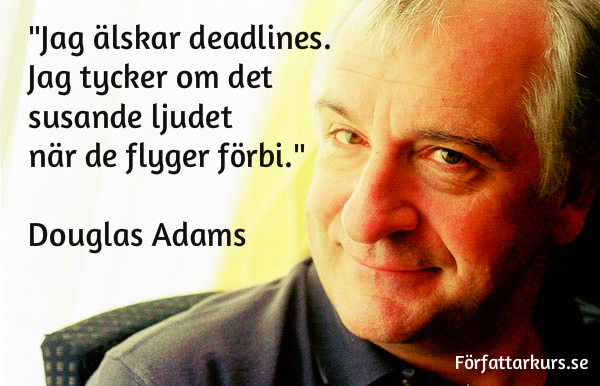 Douglas_adams_portrait_FK