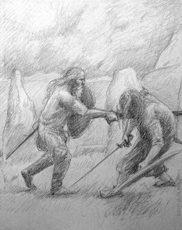 Holmgang_duel