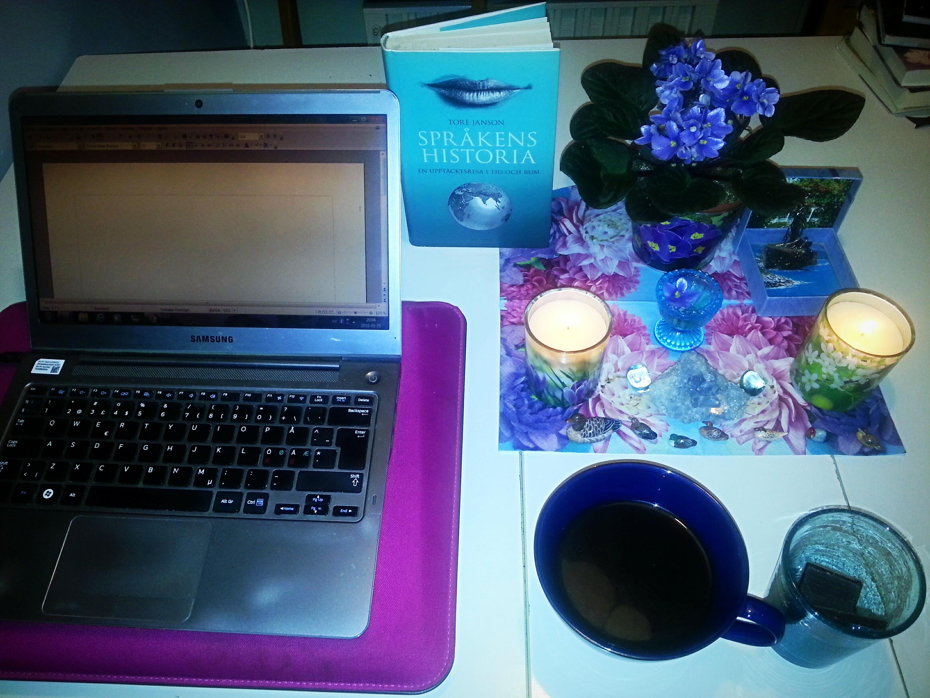 Författarkurs.se   författarkurser, skrivarkurser, lektörstjänst ...