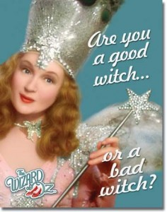 goodwitchbadwitch