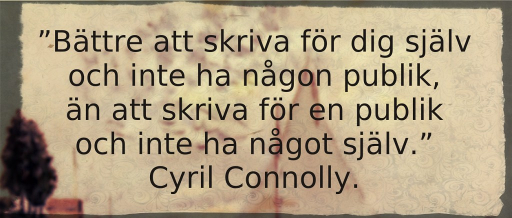 quotecyril