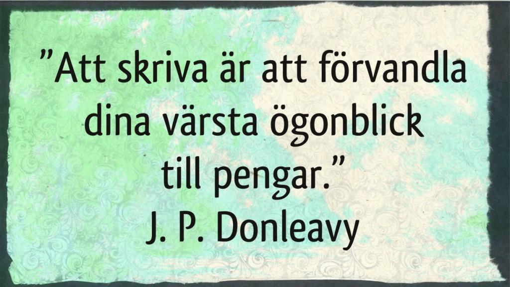 quotedonleavy