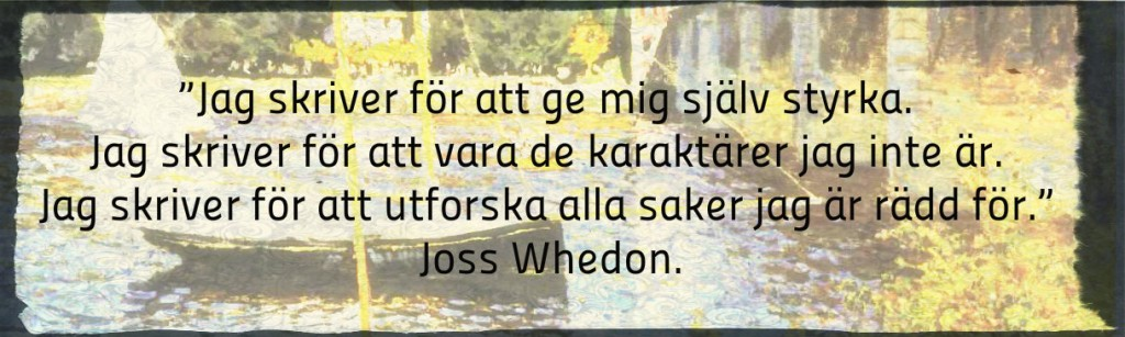 quotewhedon