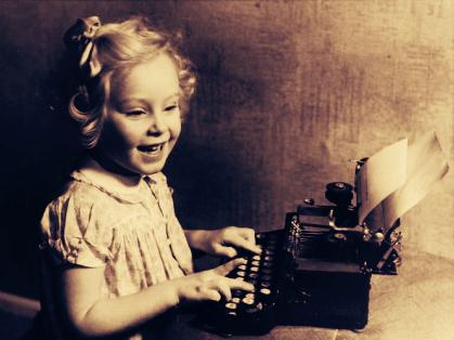 typewritergirl3