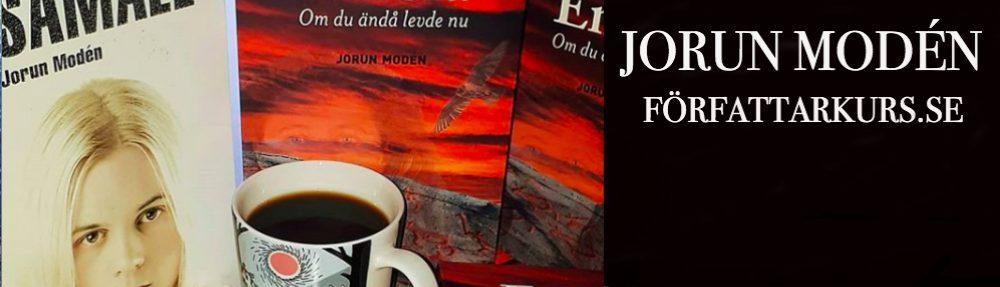 Författarkurs.se
